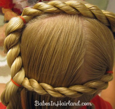 Letter E Hairstyle (9)