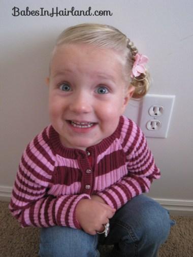 Toddler Combo Hairdo (15)