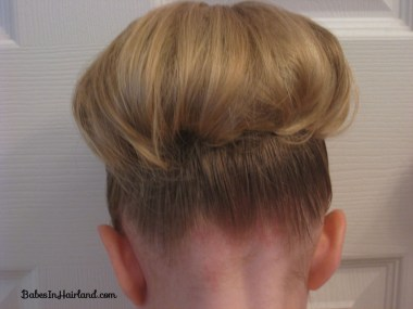 The Heart Hairstyle (10)