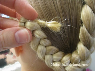 Letter J Hairstyle (9)