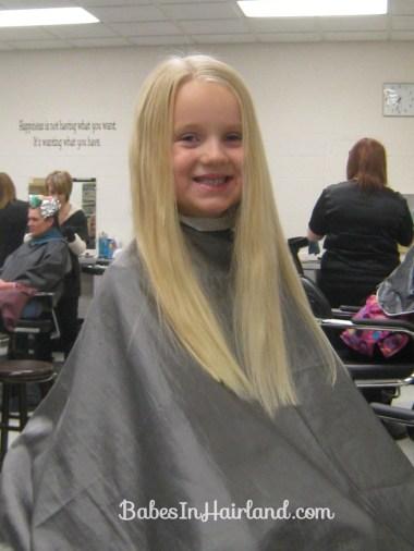 Haircuts and Tips (3)