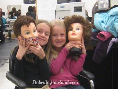 Haircuts and Tips (8)