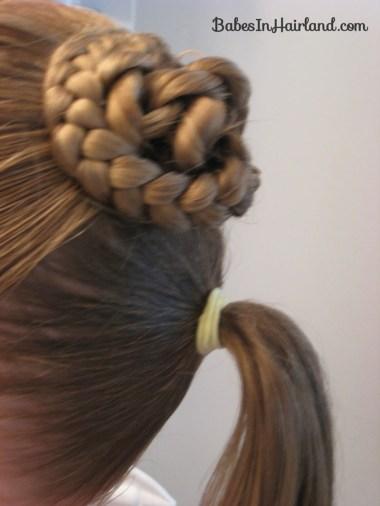 Cinna-buns Hairstyle (6)