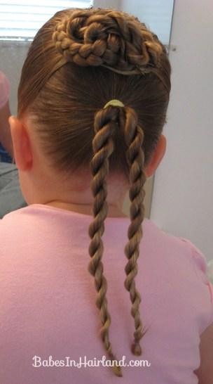Cinna-buns Hairstyle (7)