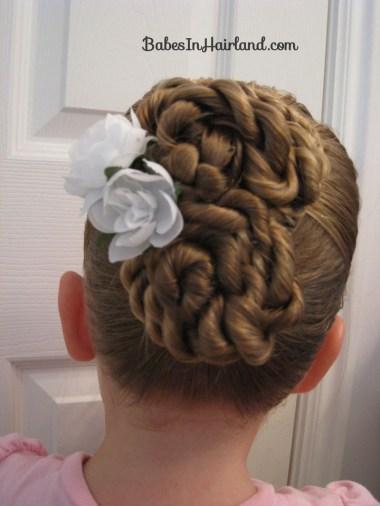 Cinna-buns Hairstyle (1)