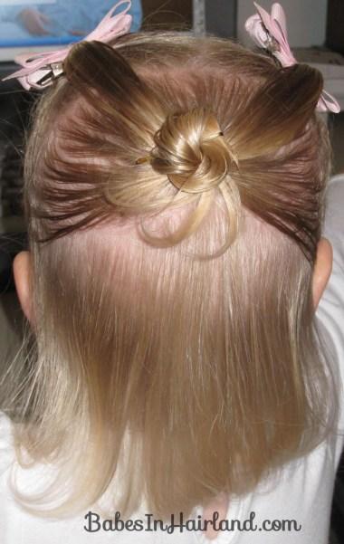 Bonus Baby Do's - 3 Hairstyles (7)