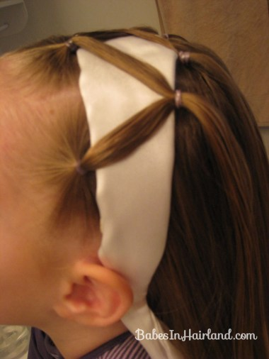 Dressed Up Headband (11)