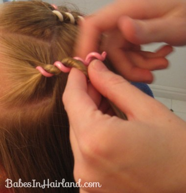 Hair Fancy's Hairstyle (9)