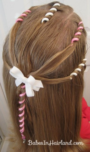 Hair Fancy's Hairstyle (2)