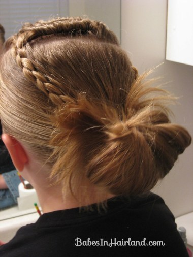 Combo Meal Hairstyle (8)