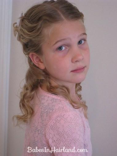 Alice in Wonderland Hairstyle #3 (23)