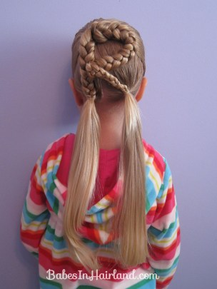 Letter R Hairstyle (12)