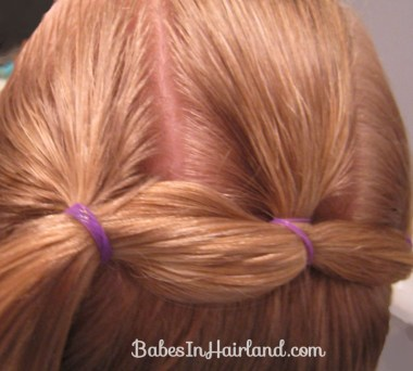 Letter S Hairstyle (3)