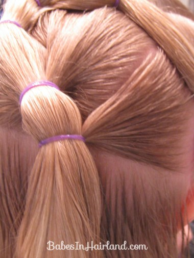 Letter S Hairstyle (8)