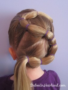 Letter S Hairstyle (18)