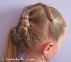 Letter S Hairstyle (19)