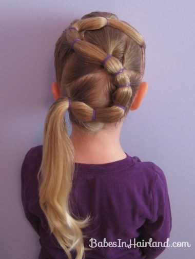 Letter S Hairstyle (20)