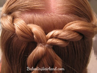 Letter T Hairstyle (4)