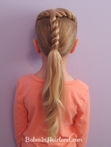 Letter T Hairstyle (9)