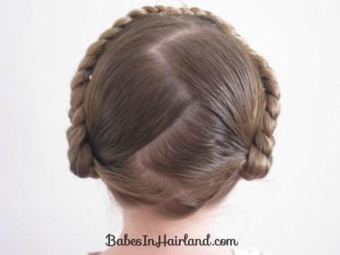 Milkmaid Braids (4)