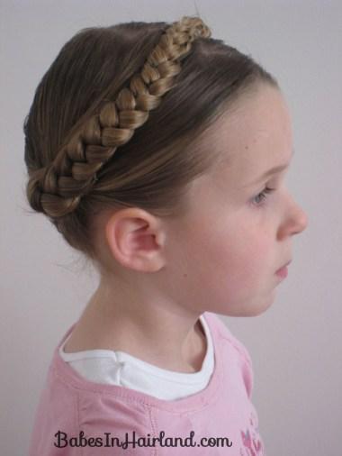 Milkmaid Braids (5)