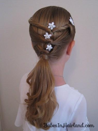 Baptism Hair (10)
