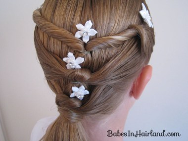 Baptism Hair (8)