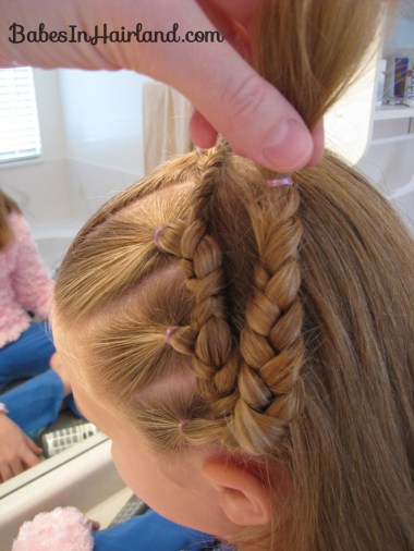 Shared Hairdo from Reader (10)