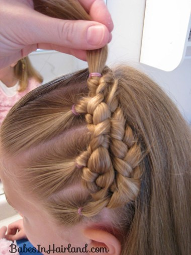 Shared Hairdo from Reader (12)