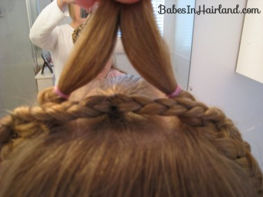 Shared Hairdo from Reader (13)