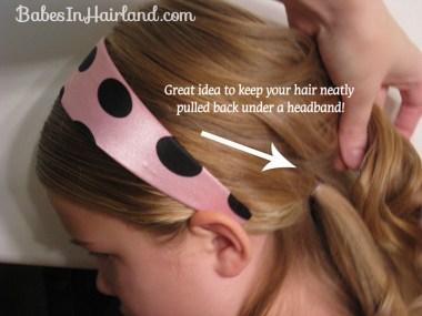 Headband Hair Trick (2)