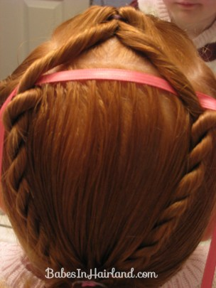Rope Braids and Ribbon (13)