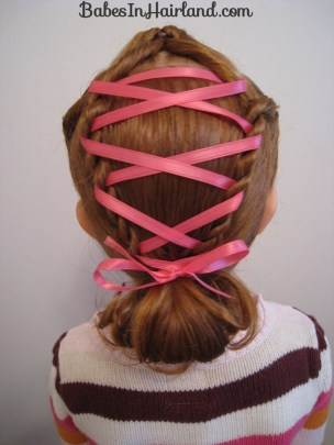Rope Braids and Ribbon (1)