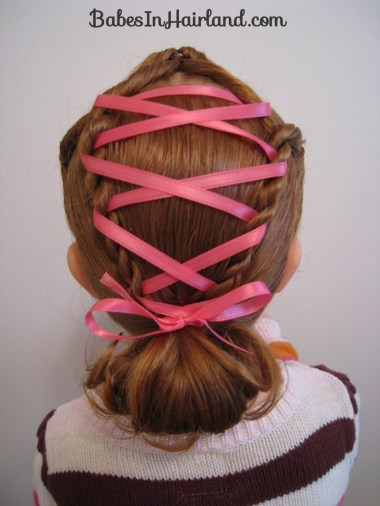 Rope Braids and Ribbon (17)