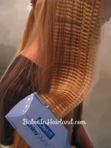 Crimped Braided Pullback (3)