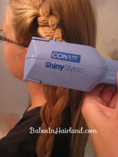 Crimped Braided Pullback (4)