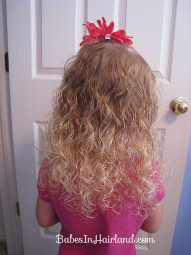 Girl with Curls (2)