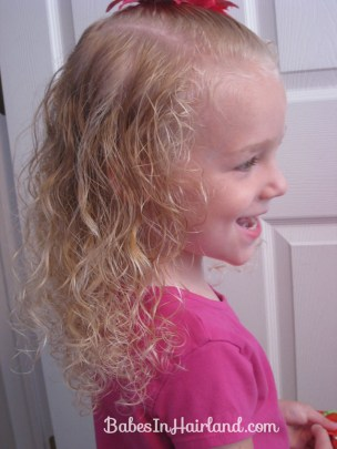 Girl with Curls (4)