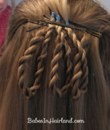 Fancier 3 Rope Braid Loop Hairstyle (16)