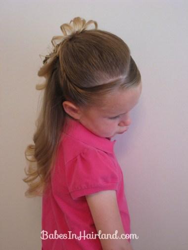 Fancier 3 Rope Braid Loop Hairstyle (15)