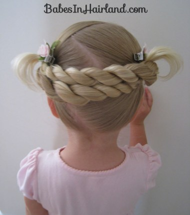 Criss Cross Rope Braids (7)