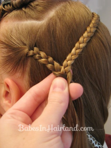 Criss Cross Braids from BabesInHairland.com (5)