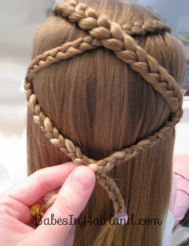 Criss Cross Braids from BabesInHairland.com (13)