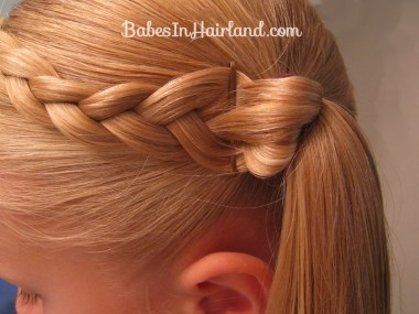 Braid Headband & Messy Buns (7)