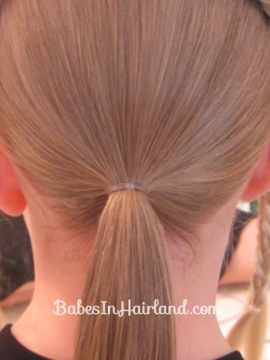 2 Braided Hearts | Valentines' Hairstyle (4)