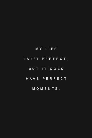 PerfectLife