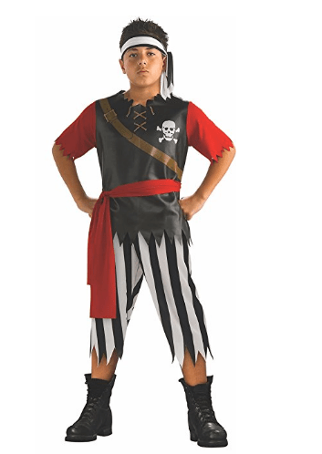 pirate-king-costume