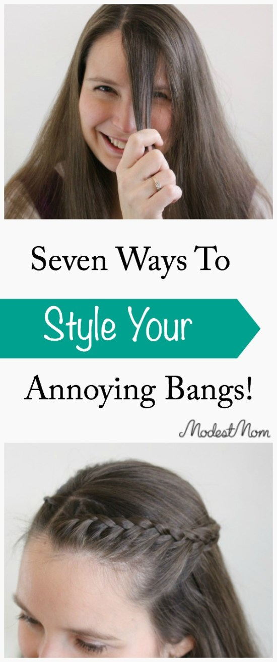 Seven_Ways_To_Style Bangs 2