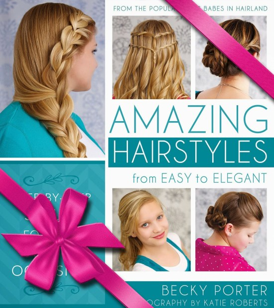 BabesInHairland.com Summer Giveaway #giveaway #freebie #contest