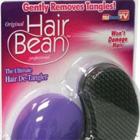 The Hair Bean – Review